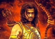 Will Karnan be the most expensive movie in Mollywood?