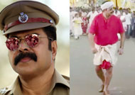 Enquiry into 'Kasaba's' promo teaser leak