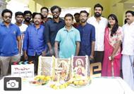 'Kavi Uddheshichathu' movie gallery
