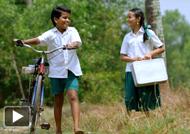 Kolu Mittayi Trailer