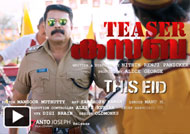Kasaba Trailers and Videos