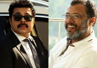 What's wrong between Mammootty and Lal Jose?