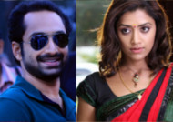 Mamta Mohandas to pair with Fahadh Faasil?