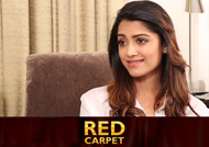Mamta Mohandas Red Carpet Interview