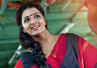 Manju Warrier is going to Kollywood