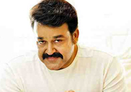 Mohanlal's kind gesture for an old woman!