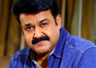 Mohanlal makes a NEW record!