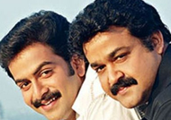 Priyadarshan's next flick has Prithviraj as athelete and Mohanlal as coach