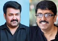 Director B. Unnikrishnan's Mohalal movie will start rolling on January