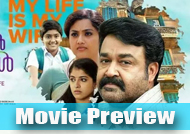 Munthirivallikal Thalirkkumbol Movie Review