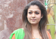 Nayanthara's double deal with Sivakarthikeyan?