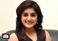 Niveda Thomas Gallery