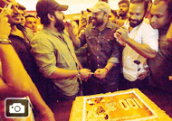 Action Hero Biju 100 days celebration Nivin pauly Abrid Shine