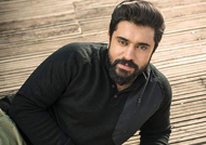 Nivin Pauly back to Mollywood by November