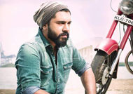 Nivin Pauly to rule Kollywood