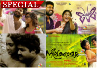 20 Malayalam romantic films you must watch on this Valentine's day!