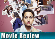 'Noor' Review