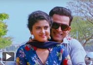 Oozham  Video Song