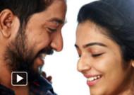 'Oru Cinemakaran' Trailer