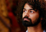 Pranav Mohanlal says 'No' to Soundarya Rajanikant Film