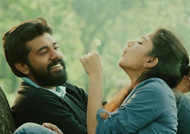 Premam story taken from another film?