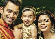Prithviraj - The Great Father