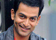 Prithviraj takes an unparalleled BOLD STEP