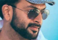 Prithviraj makes a humble request to audience!