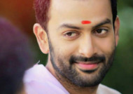 Prithviraj's THIS movie goes for a title change