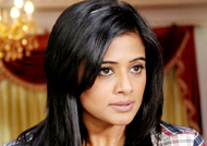 Priyamani courts controversy over rape case
