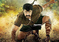 Is there a plan for Pulimurugan 2?
