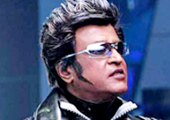 Superstar's '2.0' Climax has been shot in the New Delhi Schedule