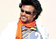 Superstar's '2.0' Climax has been shot in the New Delhi Schedule