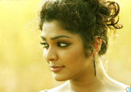 Rima Kallingal has exciting roles coming up next