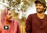 'C/O Saira Banu' Teaser