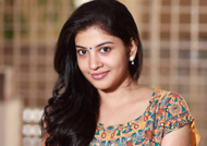 Lakshya has Sshivada as heroine