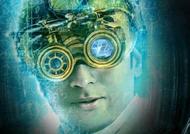 Top Five Reasons to Watch Suriya's '24'
