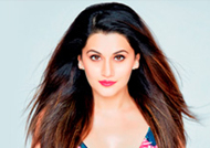 Taapsee Pannu says NO to big offer for sake of 'Pink'