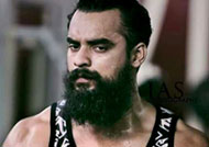 The new Perfectionist- Tovino