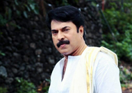 Thoppil Joppan galloping towards Super Hit League