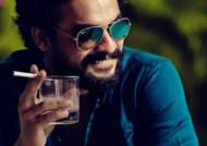 Tovino Thomas to make his Tamil debut