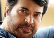 Megastar Mammootty turns 'UNCLE'
