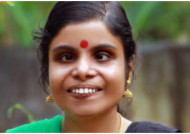 SHOCKING: Vaikom Vijayalakshmi calls off her wedding for THIS reason