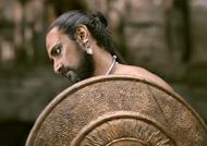 'Veeram' will hit theatres on February 24