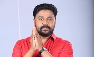 Dileep's career best movie to be remade in Telugu