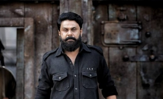 This veteran actor to play Dileep's son!