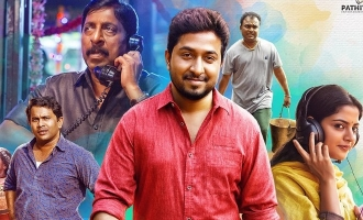 'Aravindante Athidhikal' release date is here!