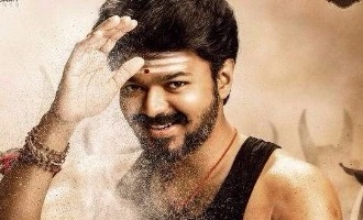 Vijay, Nayanthara, Karthi, Suriya... to receive summons for Jallikattu