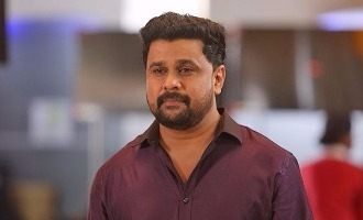 BREAKING: Dileep denied bail once again