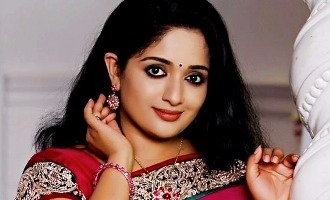 Kavya Madhavan in Yahoo India's top 10 list